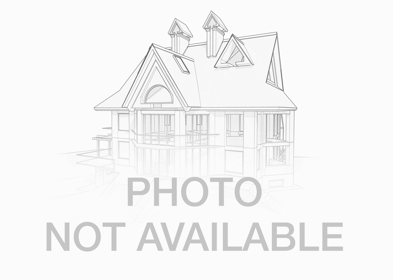 476 brookfield ave boardman oh 44512 mls id 3961330